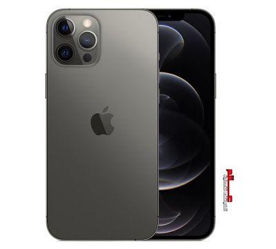 مواصفات و مميزات آيفون Apple Iphone 12 Pro Max Iphone Apple Iphone Apple