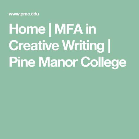 Ua creative writing minor,university of south carolina phd creative writing