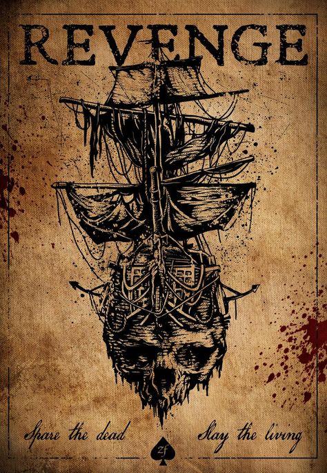 310 Tortuga Ideas Pirate Life Pirate Art Pirates