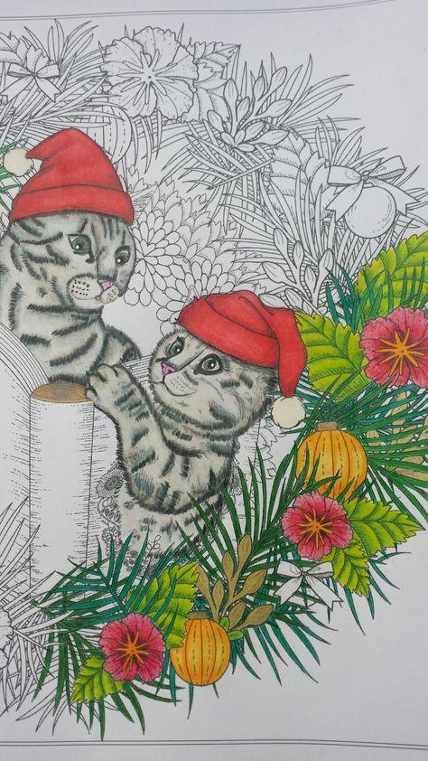 8 the magical garden party coloring book von mel king