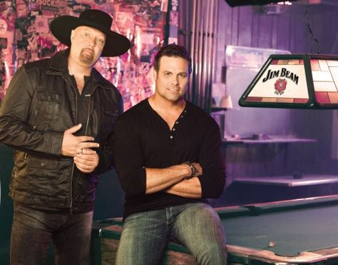 Montgomery Gentry will be at the Sweetwater County Fair, July 31, 2013 - 8:30 pm.  Admission is just $12!http://www.sweetwaterevents.com/Concerts.aspx