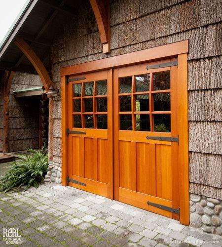 Carriage Garage Doors Garage Doors Carriage Garage Doors Carriage Doors