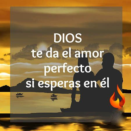 Frases Cortas De Amor De Dios Frases Amor Cortas Frases