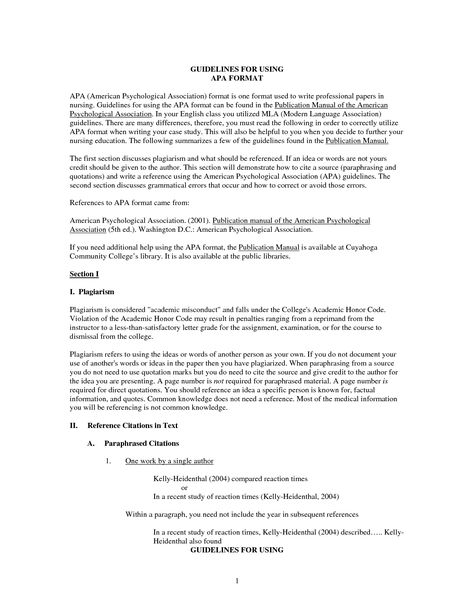 Thesis statement generator for paper to test your ideas by - commemorative speech examples