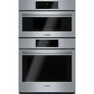 Best Double Wall Oven And Reviews 2017 Combination Wall Oven Electric Wall Oven Wall Oven Microwave