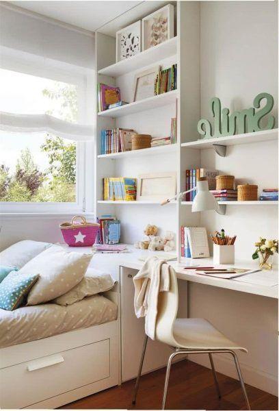 Ideen Jugendschlafzimmer Kleine Neueste Trendige Trends