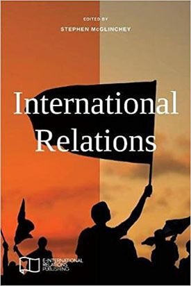 Top 10 Best International Relations Books In 2020 Reviews