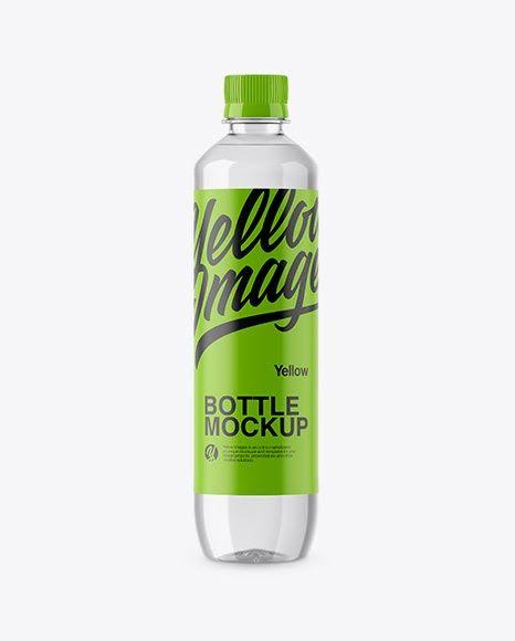 Download Psd Mockup 0 5l 0 5l Bottle 0 5l Bottle Mockup 500ml 500ml Bottle 500ml Bottle Mockup 50cl 50cl Bottle 50cl B Mockup Free Psd Bottle Mockup Mockup Psd