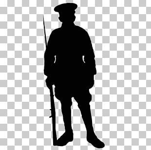 Soldier Silhouette Png Clipart Angle Army Black And White Brass Instrument Clipart Free Png Download Soldier Silhouette Silhouette Png Army