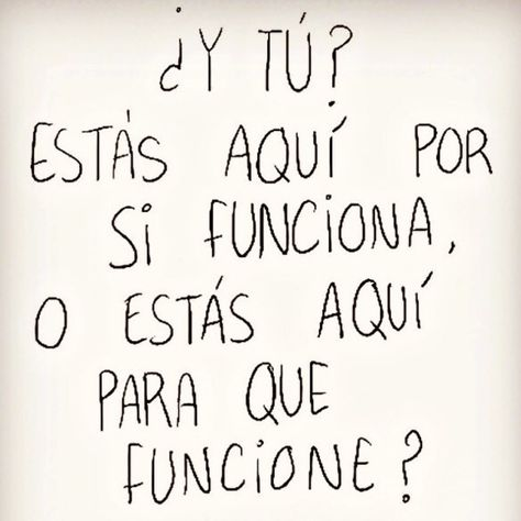 List Of Pinterest Sarcasticos Frases Amor Pictures Pinterest