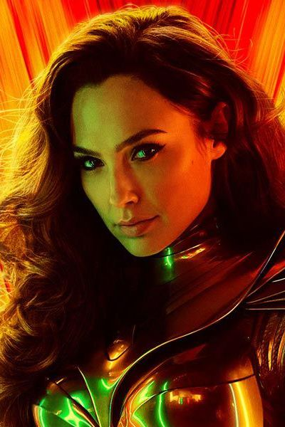 10 Strict Rules Gal Gadot Has To Follow To Play Wonder Woman Cool Actresses In 2020 Wonder Woman Gal Gadot Wonder Woman Gal Gadot