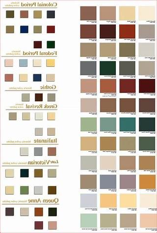 See Related Image Detail Color Mixing Chart Colorful Paintings Acrylic Color Mixing