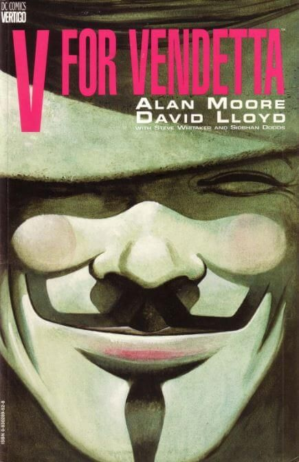 V For Vendetta By Alan Moore Download V For Vendetta Pdf Book By Alan Moore Soft Copy Of Book V For Vendetta Author Alan Moore Completely Free Rev Film Cizim