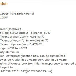 Shed 12v Solar Lighting System Solar Lighting System Solar Lights Solar