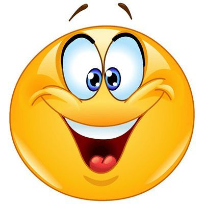Epingle Par Monoursteddy Sur Smileys Emoticones Droles Images Emoji Emoji Drole