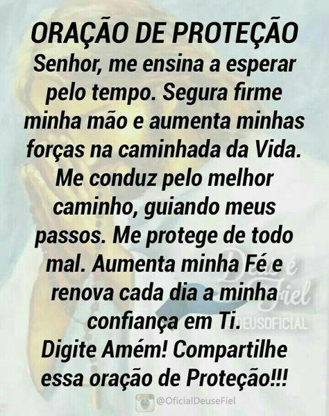 Fotos De Conceição Nunes Em OraÇÕes   Oração, Oração 069