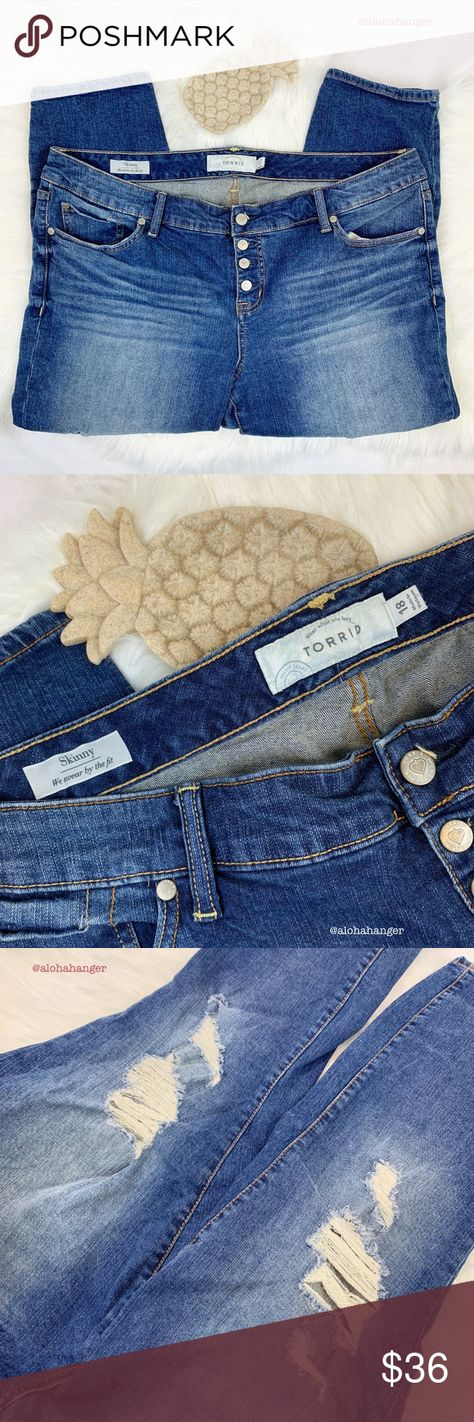 fab68084646 List of Pinterest trendy outfits for women over 40 plus size jeans ...