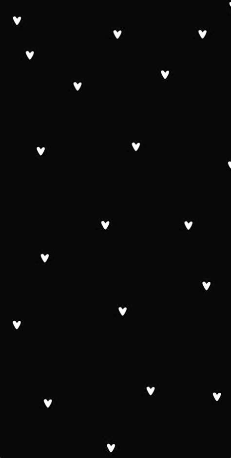 Wall Paper Celular Fofo Caveira 25 Inspirational Ideas In 2021 Dark Phone Wallpapers Cute Black Wallpaper Iphone Wallpaper Pattern Cute dark girly iphone wallpaper