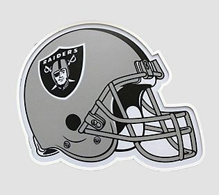 Gameplayraiders In 2020 Football Helmets Oakland Raiders Raiders