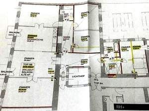 Terrassenwohnung Mieten In 1080 Wien Mit Bildern Terrassenwohnung Immobilien Burogebaude