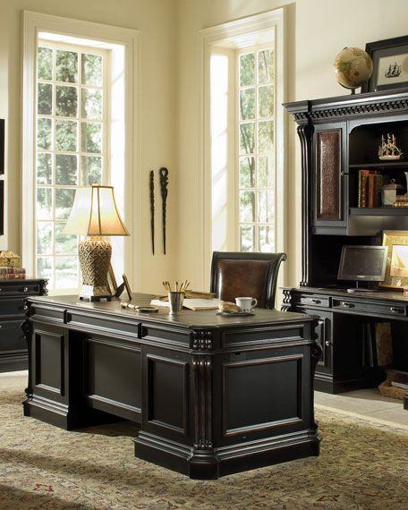 Sullivan Lateral File Home Office