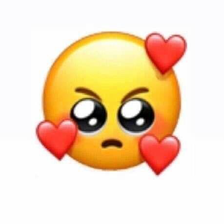 Memes Del Gaypad In 2020 Emoji Wallpaper Emoji Images Emoji Backgrounds