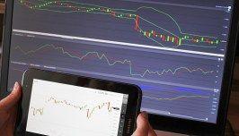 indicatori di trading di criptocurrency)