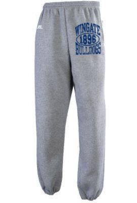 Mens Sweatpants (ladies, you can wear them too!) $25.95.  Order now & ship today! Call 704-233-8025.