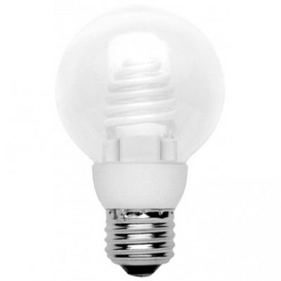 8 Best Energy Efficient Lighting Images On Pinterest Conservation And Movement