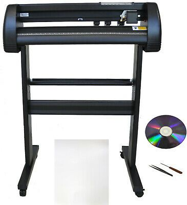 Pin On Printing And Graphic Arts