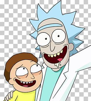 Rick Sanchez De Rick And Morty Rick Sanchez Show Televisivo Animacion Rick And Morty Png C Rick And Morty Drawing Rick And Morty Poster Rick And Morty Quotes