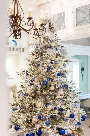 Where Is The Best Beach To Go On Christmas 2020 Best Beach Christmas Decorations and Coastal Christmas Decorations