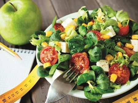 e3a664efed7d Содержание  Понятие здорового питания Составление рациона питания и  температура еды Пример здорового питания на неделю