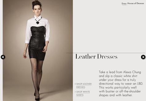 a26bb2202 Amazon.co.uk  Gothic Glamour  Clothing