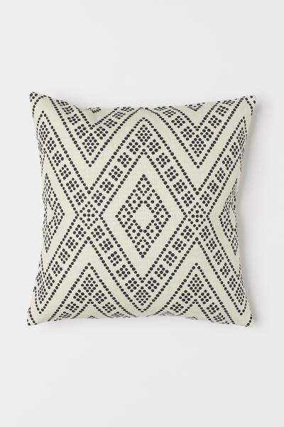 Fall throw pillow covers starting under