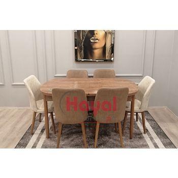 sumela mutfak masa sandalye takimi sandalye masa mutfak