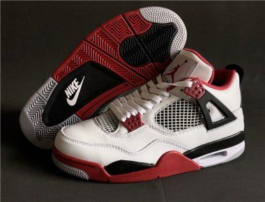 Air Jordan 4 Shoes 40SY | Air jordans, Jordans, Wholesale jordans