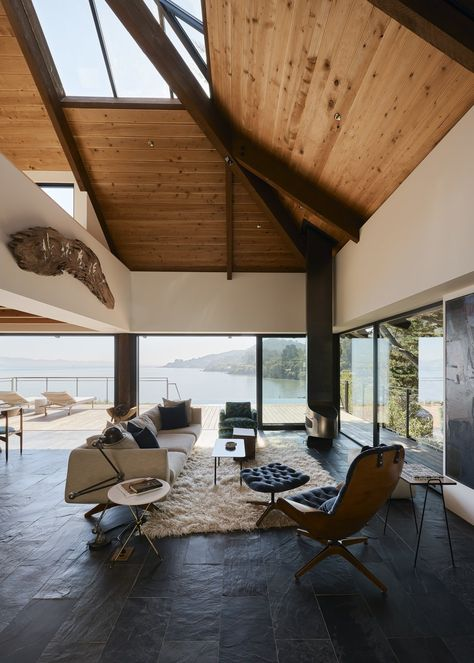 210 Karen Walker Interior Designer Ideas Interior House Interior House Design