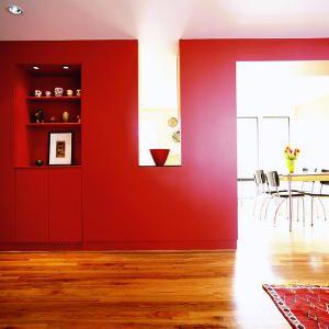 24 inspiring small homes   Modern remodel   Sunset.com