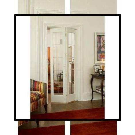 Interior French Door Sizes Interior Pantry Doors Prehung Interior Glass Panel Doors In 2020 Discount Interior Doors Oak French Doors French Doors