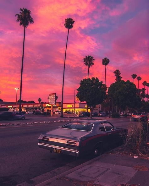 sky aesthetic pink aesthetic sunsets sun sunrise s - aesthetic City Aesthetic, Beach Aesthetic, Purple Aesthetic, Summer Aesthetic, Aesthetic Vintage, Aesthetic Grunge, Nature Aesthetic, Pink Tumblr Aesthetic, Aesthetic Clothes
