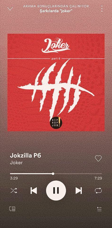 Jokzilla