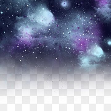 Floating Universe Galaxy Galaxy Clipart Drift Universe Png Transparent Clipart Image And Psd File For Free Download Universe Galaxy Planet Colors Galaxy Background