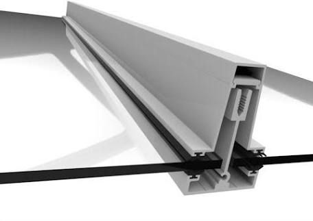 Image Result For Timber Supported Glazing Bars For Polycarbonate Kataskeyes