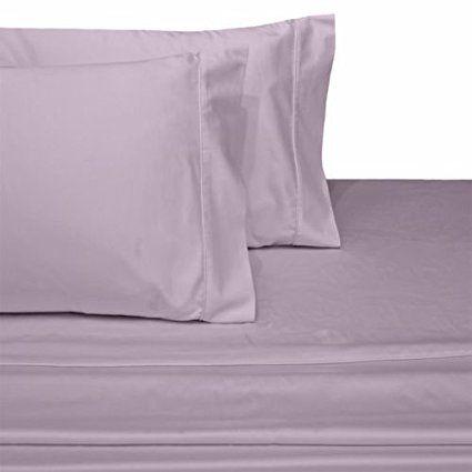 Genuine 800Tc Sheet Set ... Mayfair Linen Hotel Collection 100/% Egyptian Cotton