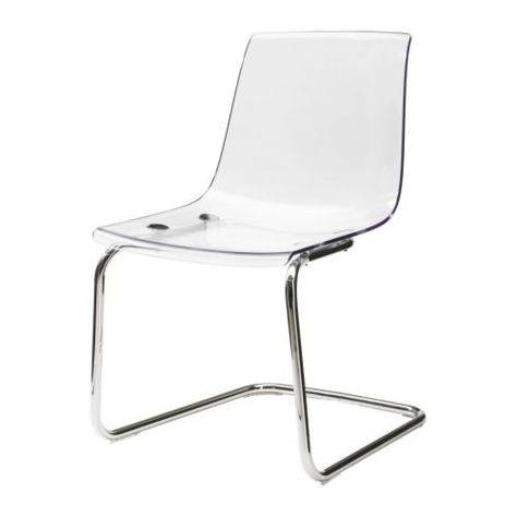 IKEA: Tobias chair   Virginia Home   Pinterest   Sillas, Muebles y Ikea