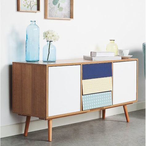 You Ll Love The Sideboard At Wayfair Co Uk Great Deals On All Furniture Products With Free Shipping On Most Stuff Even T Furniture Small Sideboard Sideboard