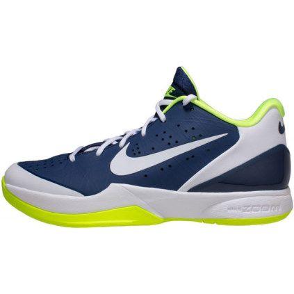 Nike Men's Air Zoom HyperAttack