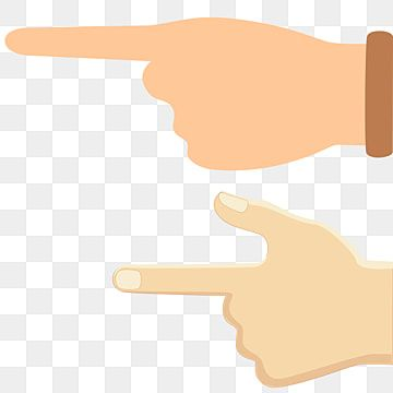 Hand Gesture Pointing Forward Pointing Finger Clipart Pointing Finger Png And Vector With Transparent Background For Free Download Clip Art Pointing Hand Hand Clipart