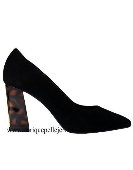 Pin en Daniela zapatos mujer
